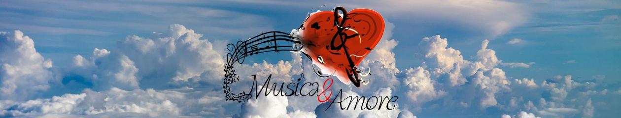 Musica&Amore PL