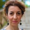 Lucia Pascale